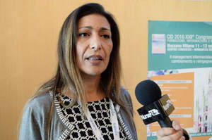 Dirigenza infermieristica, Raffella Piro: In Campania è un dramma