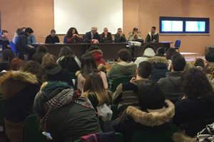 In arrivo una sede per gli studenti di Ascoli Piceno