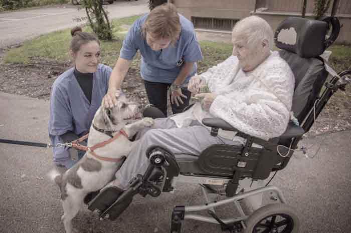 Concorso Video: racconta la professione infermieristica