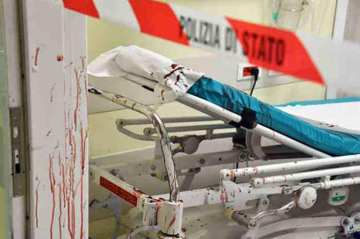 Violenza verso gli infermieri, fenomeno da non sottovalutare