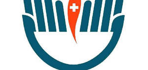 Infermieri di Pesaro Urbino donano due defibrillatori